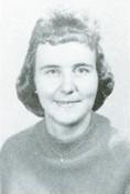 Janice Sue Taylor