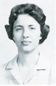 Virginia Thomas