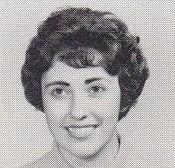 Joan Dutt