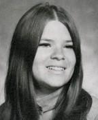Debbie Bunton