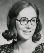 RHONDA CAZZELL
