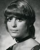 PAULA PRESTON
