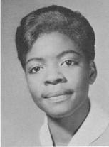 Elsie Mae Jones (Ferguson)