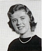 Barbara Porter Barney (Crumley)