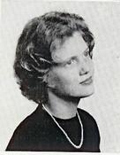 Jane Elizabeth Gibson
