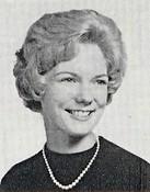 Elizabeth Lynne McNeely (Caulk)