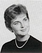 Georgianna Sartin