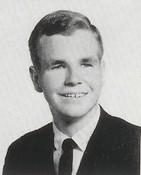 Herbert Lamar Thomas