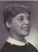 Helen (Susie) Carter
