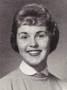 Donna Mae Hoeper