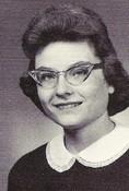 Marion Mildred Mattson