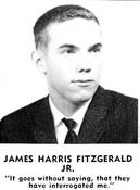 J. H. (Jim) Fitzgerald
