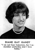 Diana Kanoy