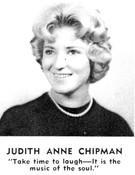 Judy Chipman (Covington)