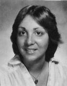 Brenda  Diane Baenke