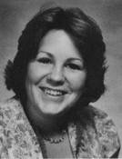 Karen  L Bibby