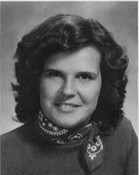 Jill  Ann Bocskay
