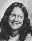 Brenda  Lee Boomgarden
