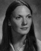 Susan  Ann Bradley
