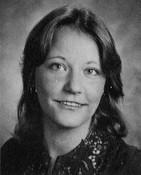 Janice  M Chvatal