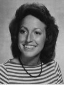 Kathryn  A Collins