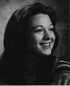 Diane  R Colvin