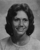 Elizabeth  K Dahm