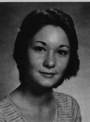 Bernadette Dalton