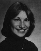 Donna  M Daniels