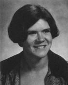 Cheryl  L Dudczak