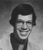 Keith  D Duncan
