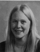 Elizabeth  R Falstad
