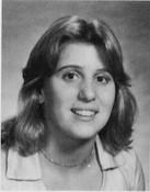 Karen  R Gafrick