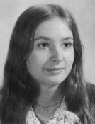 Linda  A Haberkamp