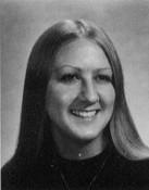 Kathleen M Hacker