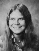Diane  M Hanns