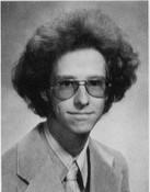 Michael  P Harty