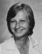 Janet  C Henrikson