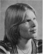 Margaret  A Janowski