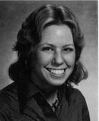 Kathy  T Keegan