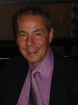 Michael P Kelly