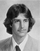 Michael  R Knutson