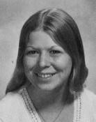Janice  J Kopf