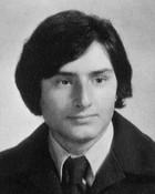 Anthony K Krainik