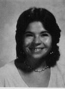 Cynthia  F La Marca