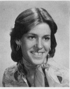 Susan  R Linke