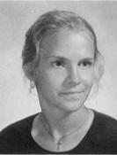 Deborah  M Miller