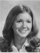 Patricia  S Molitor