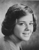 Bonnie  L Moore