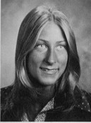 Carole  A Piotrowski